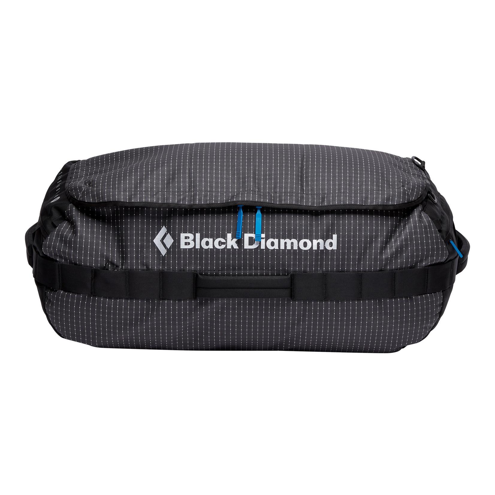 Black Diamond Black Diamond Stonehauler 90 L Duffel