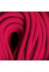 Black Diamond Black Diamond 8.9 Dry Rope