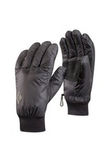 Black Diamond Black Diamond Stance Glove - Unisex