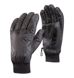 Black Diamond Gants Black Diamond Stance - Unisexe