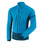 Dynafit Dynafit TLT Light Insulation Jacket - Men