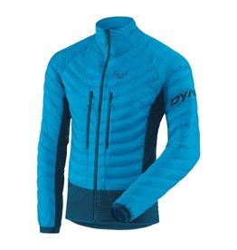 Dynafit Dynafit TLT Light Insulation Jacket - Men