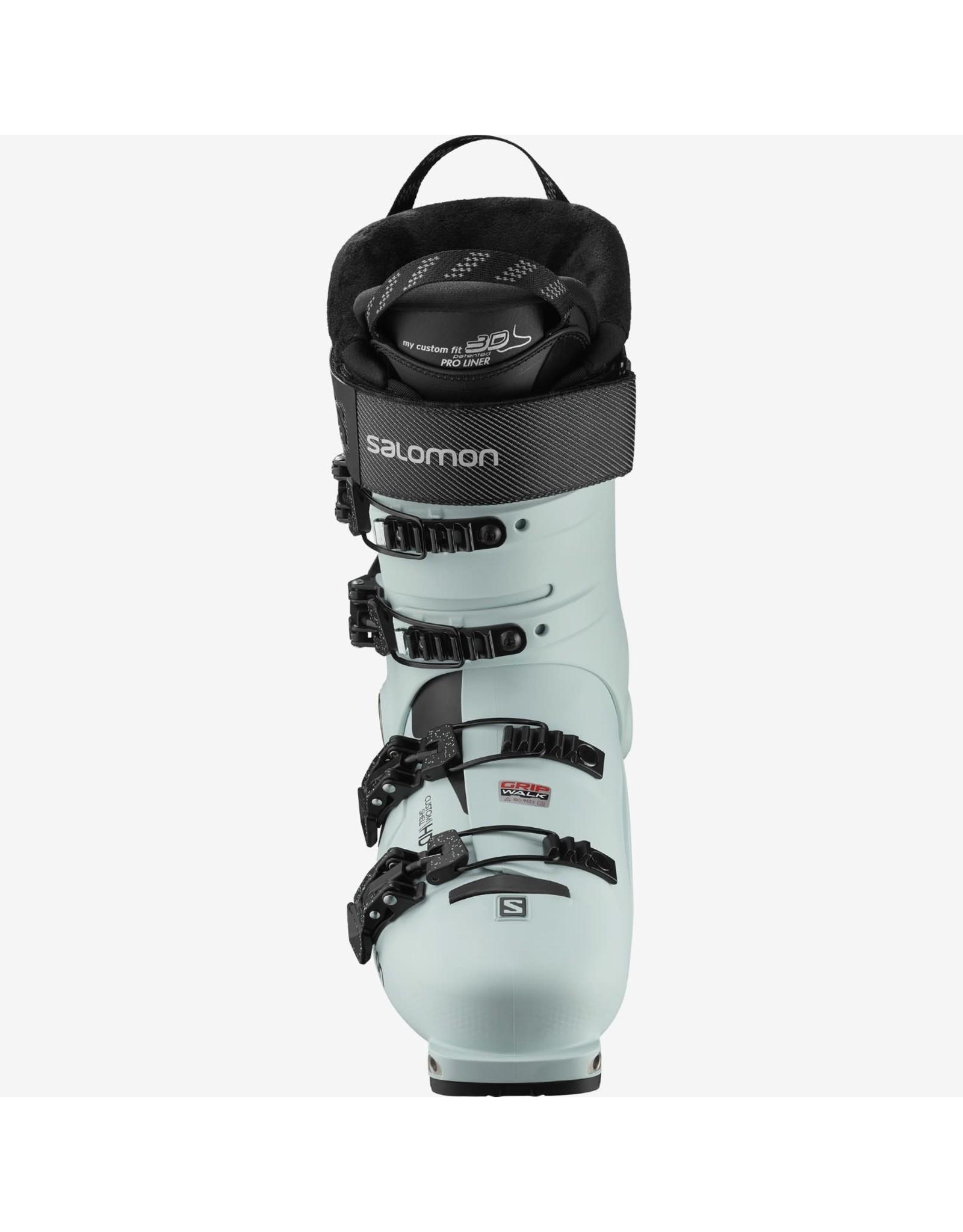 Salomon Salomon Shift Pro 110 - Women