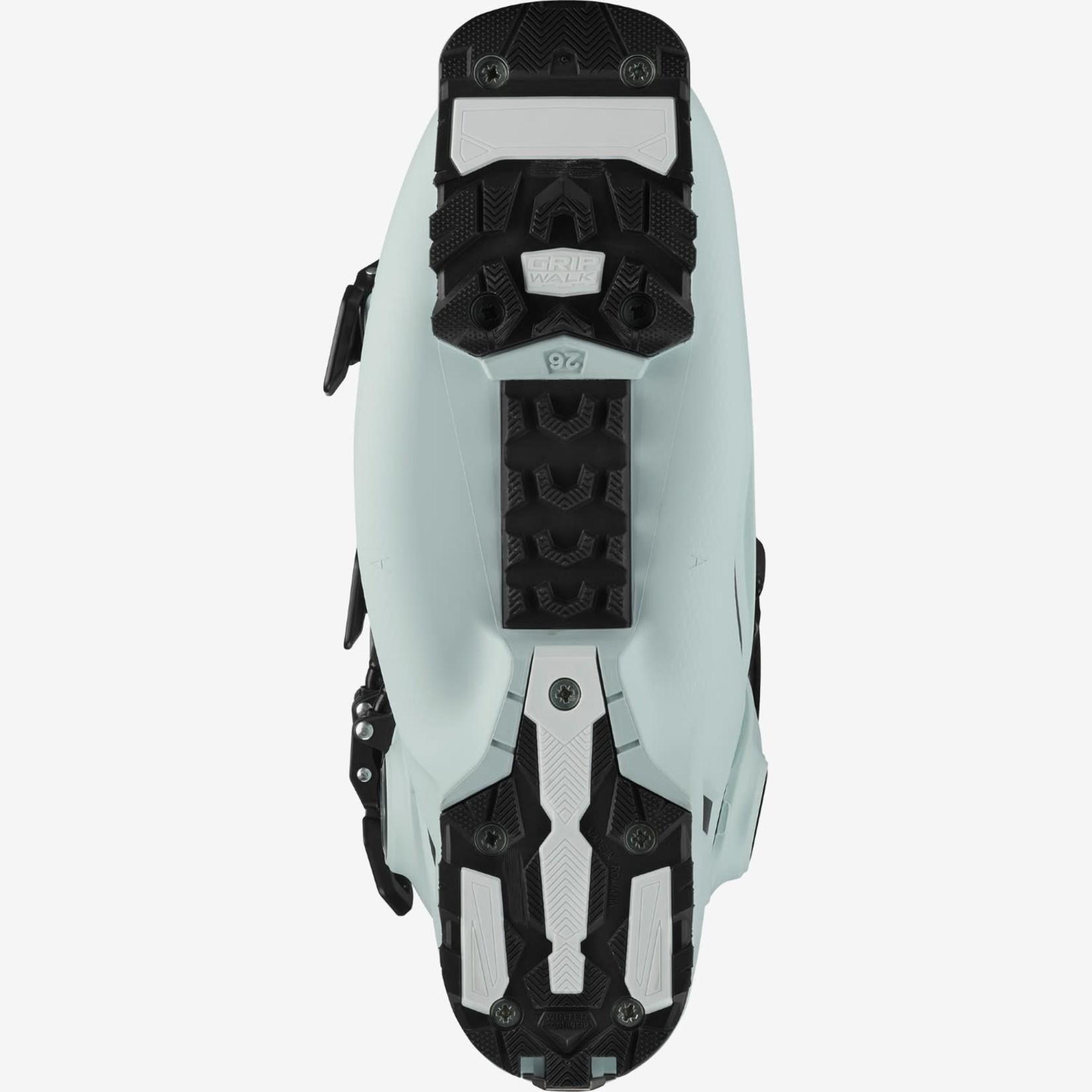Salomon Bottes de ski Salomon Shift Pro 110 - Femme
