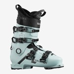 Salomon Salomon Shift Pro 110 - Women