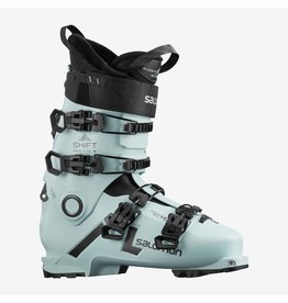 Salomon Bottes de ski Salomon Shift Pro 110 - Femme