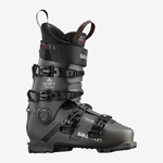 Salomon Botte Salomon Shift Pro 120 - Homme