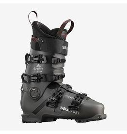 Salomon Salomon Shift Pro 120 Boots - Men