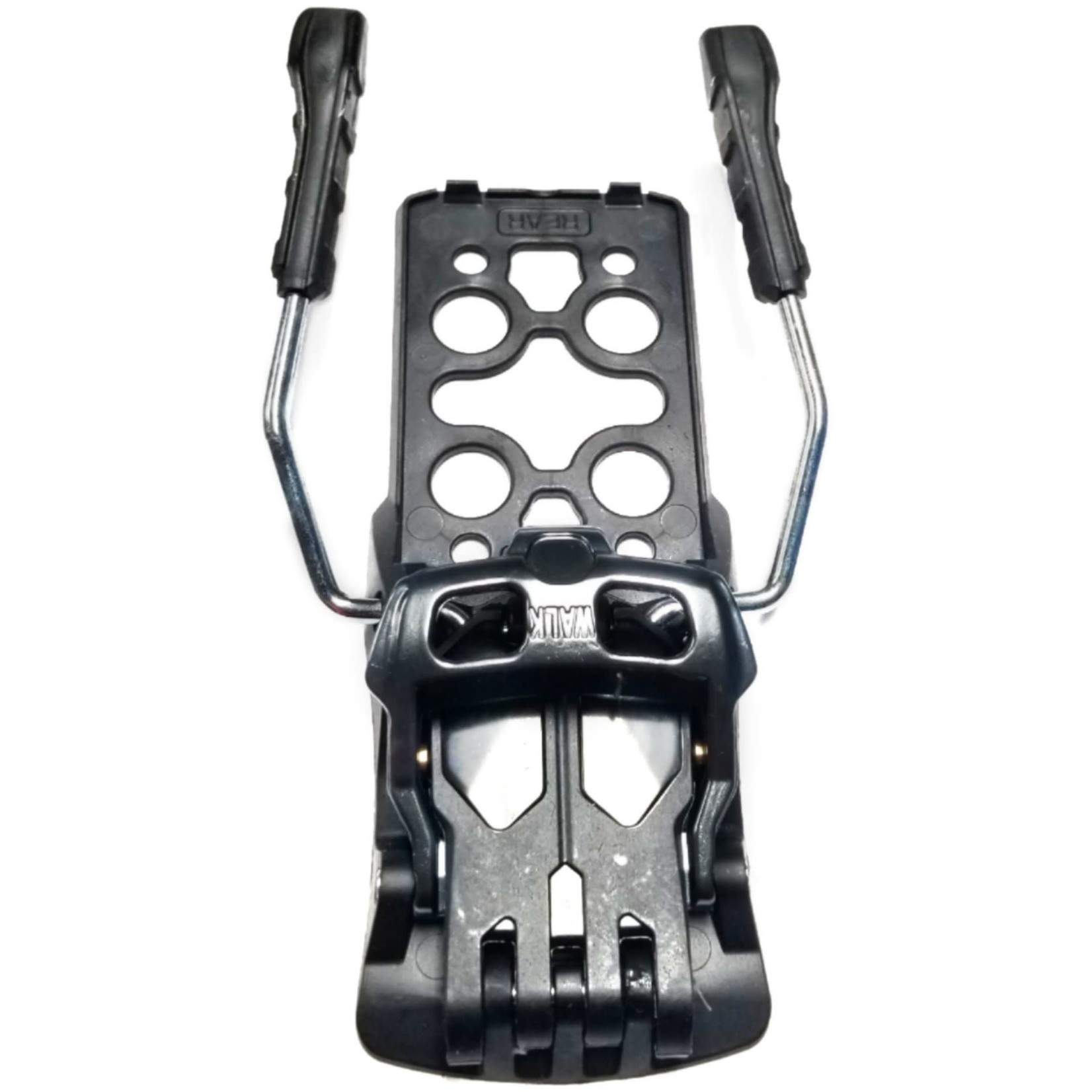 Atomic Atomic Touring brakes for Backland Pure