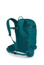Osprey Osprey Sopris 30 Backpack - Women