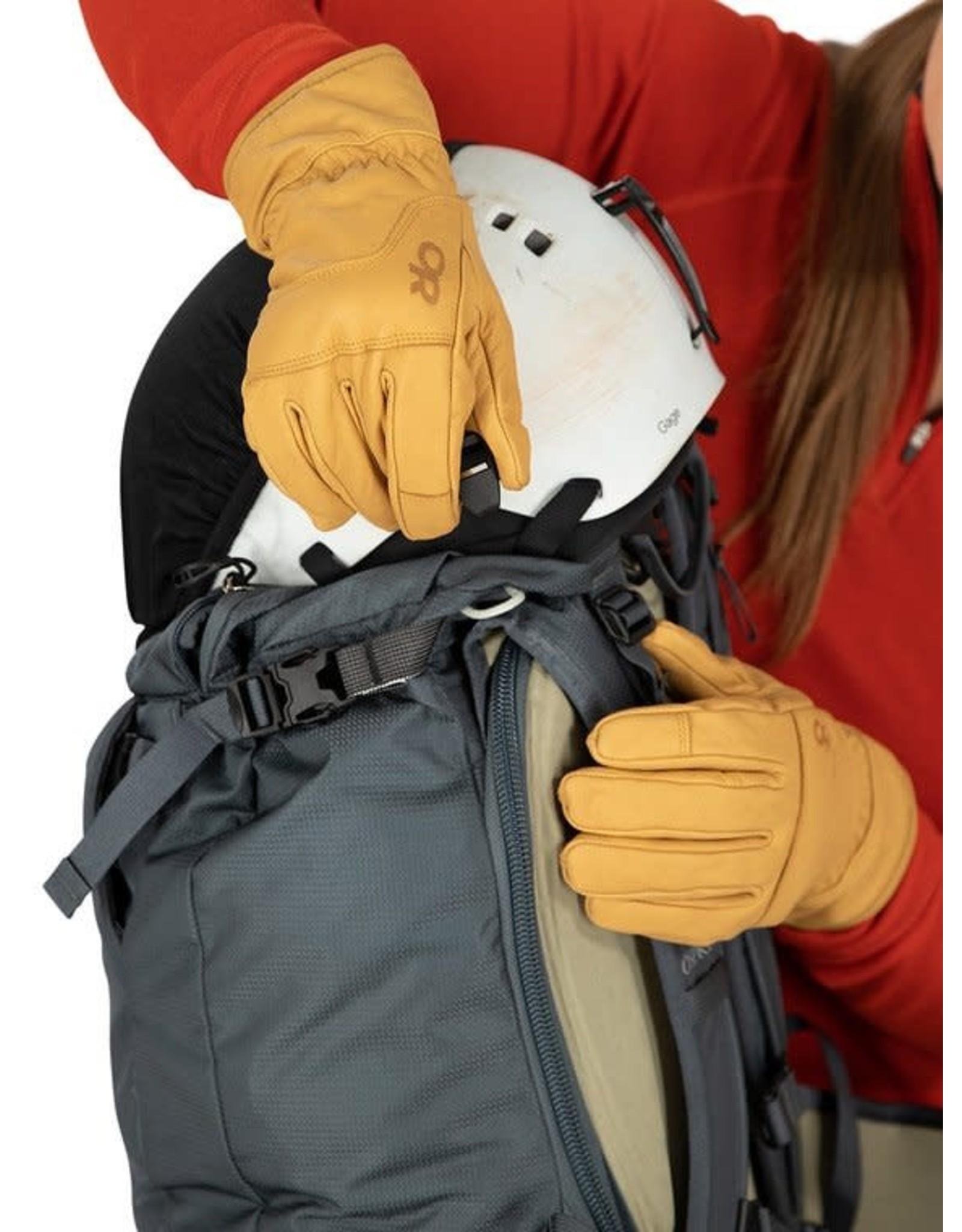 Osprey Osprey Sopris 20 Ski Pack - Women