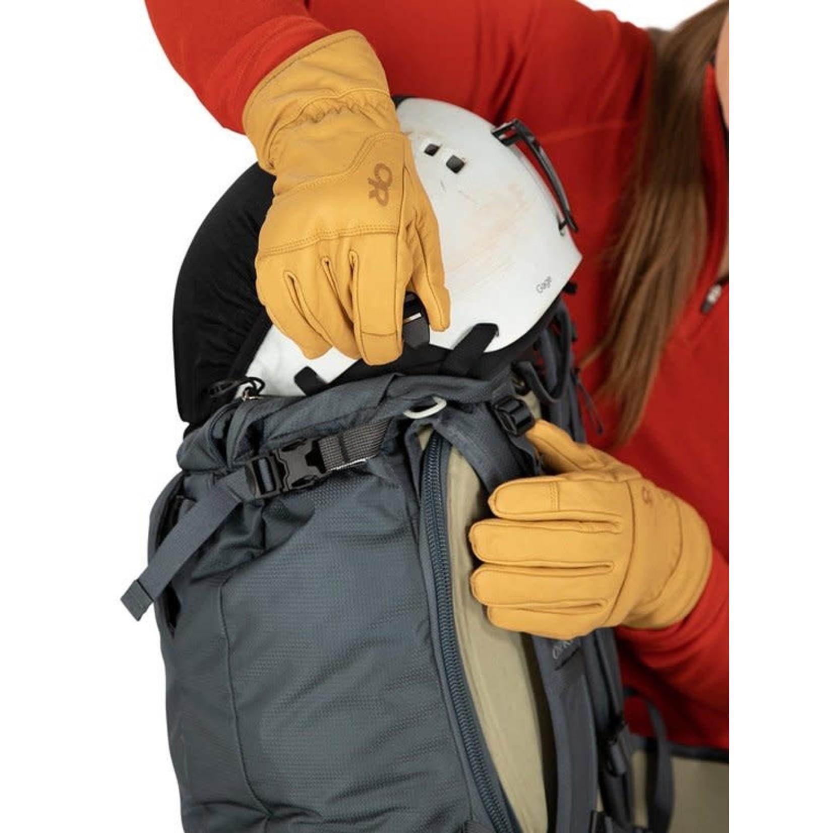 Osprey Sac à dos Osprey Sopris 20 - Femme
