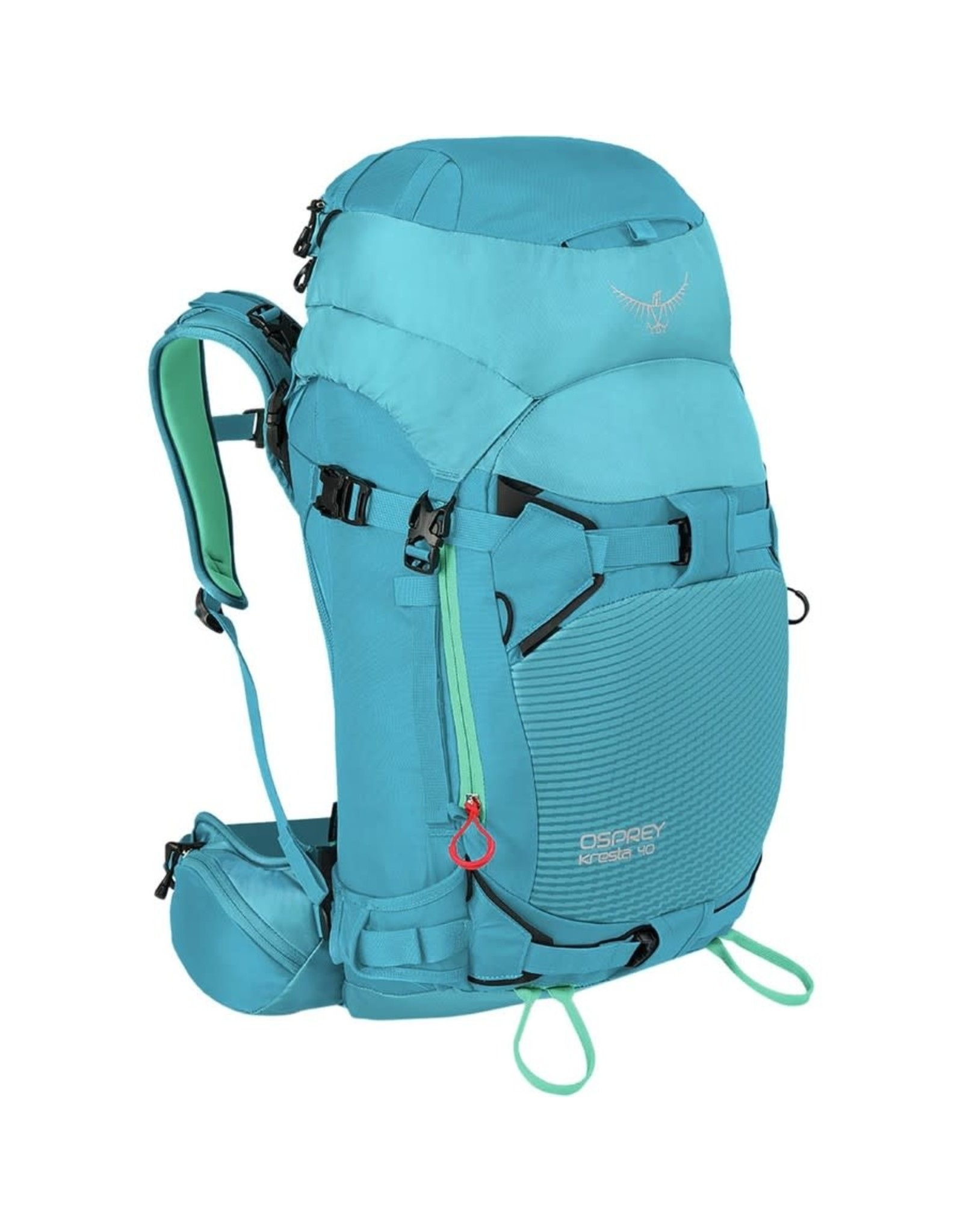 Osprey Osprey Kresta 40  Ski Touring Pack - Women
