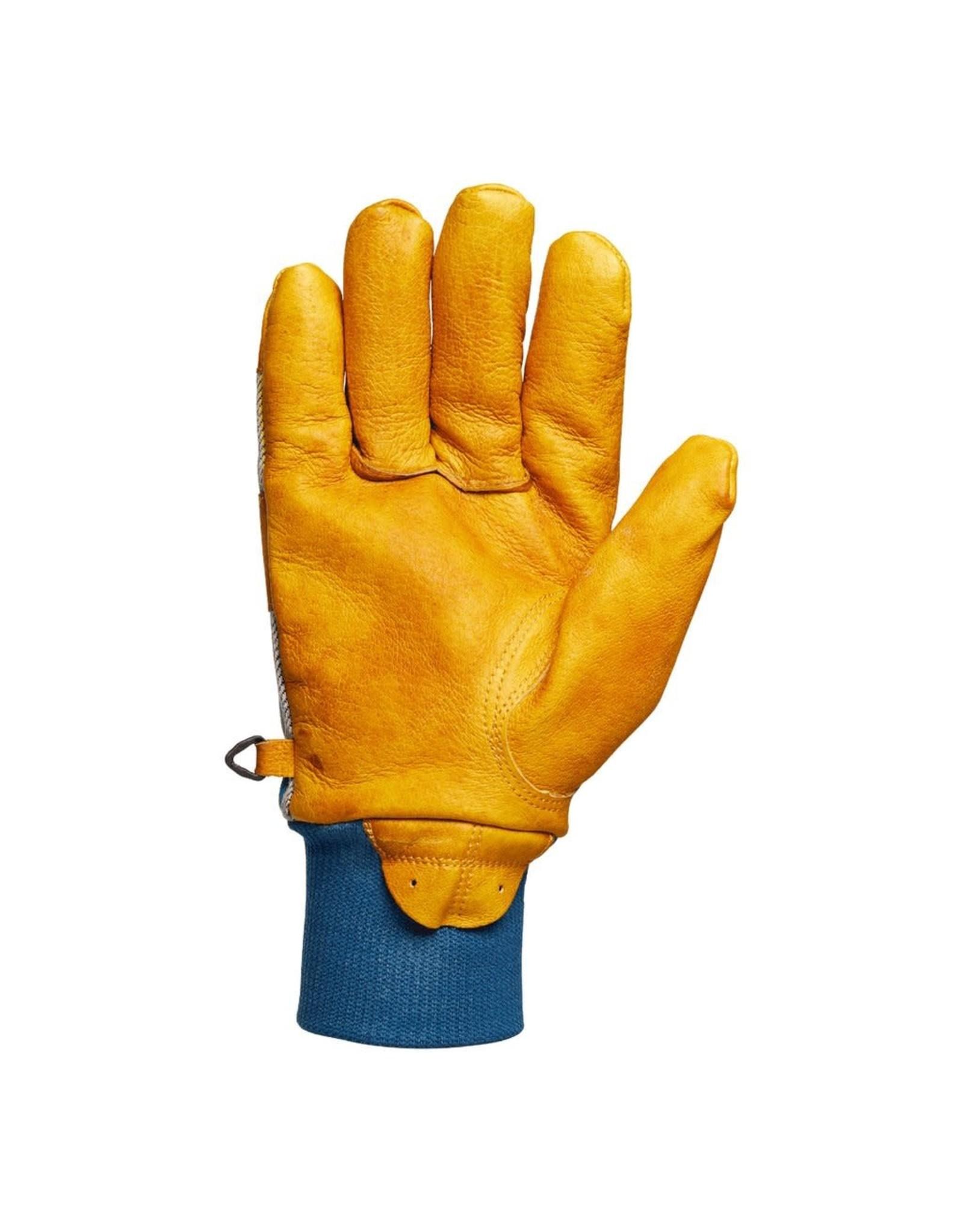Flylow Flylow Tough Guy Gloves - Unisex