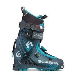 Scarpa Scarpa F1 Ski Boot - 2021