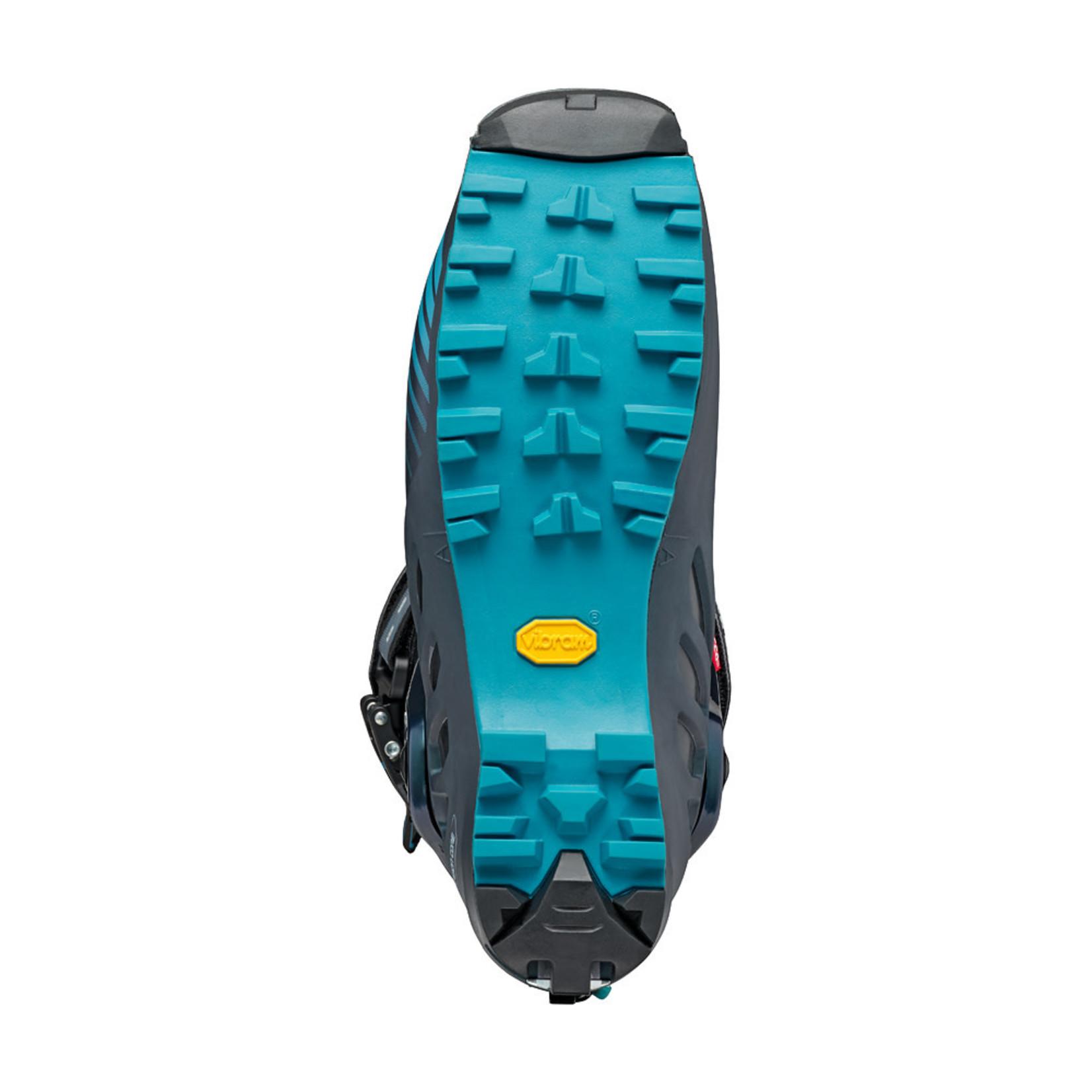 Scarpa Botte de ski Scarpa F1 - 2021