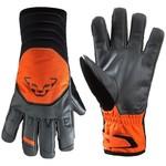 Dynafit Dynafit FT Leather Gloves - Unisex