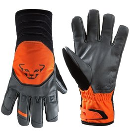 Dynafit Dynafit FT Leather Gloves - Unisex