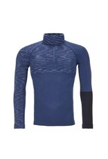 Ortovox Ortovox 230 Comp Zip Neck - Men