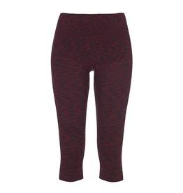 Ortovox Ortovox 230 Comp Short Pants - Women