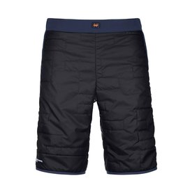 Ortovox Ortovox Swisswoll Piz Boe Shorts - Men