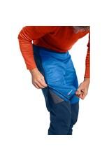 Ortovox Ortovox Swisswoll Piz Boe Shorts - Men