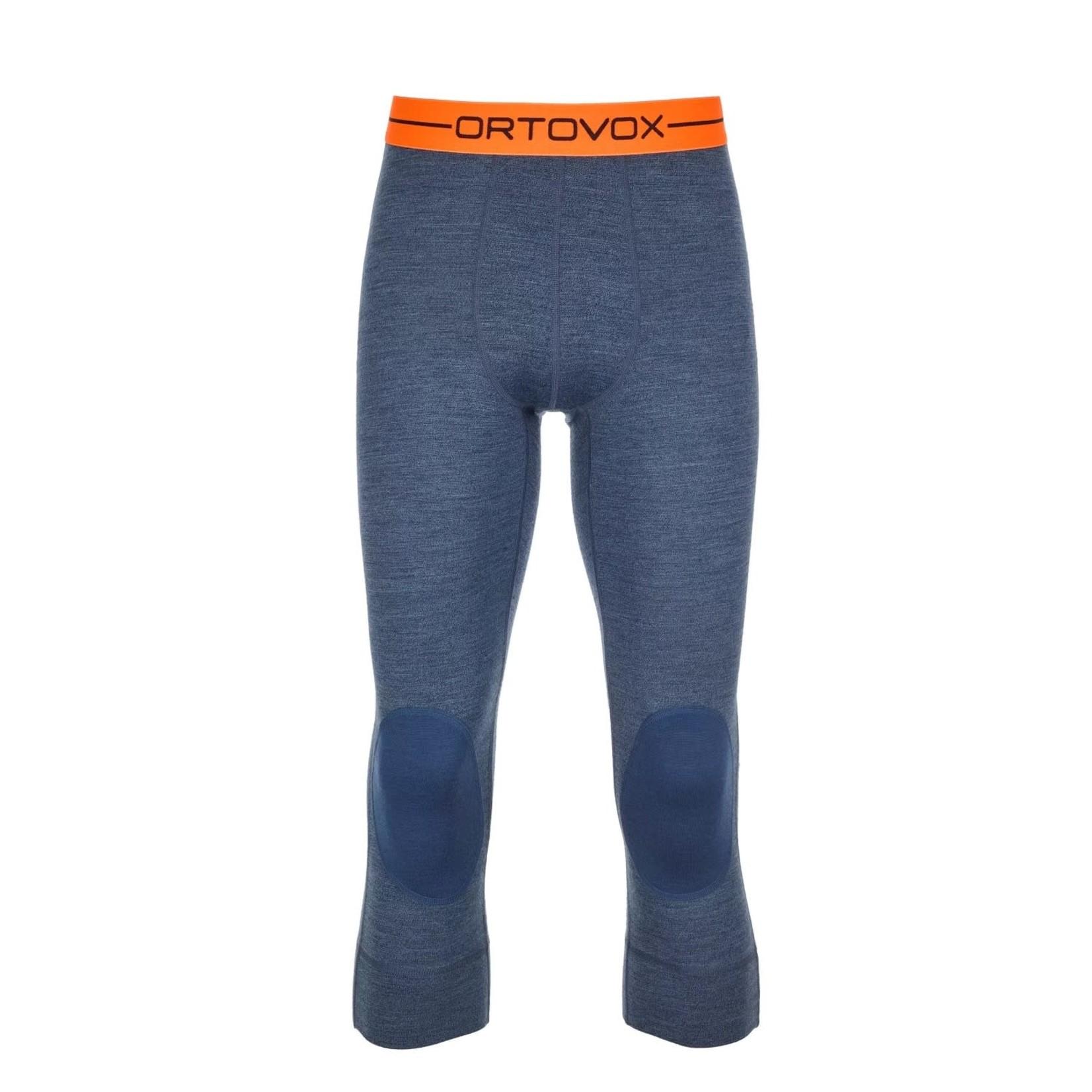 Ortovox Ortovox 185 Rock'N'Wool Short Pants - Men
