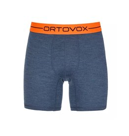 Ortovox Ortovox 185 Rock'N'Wool Boxer - Men