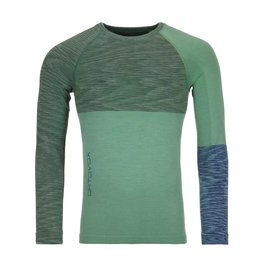 Ortovox Ortovox 230 Comp Long Sleeve - Men
