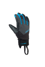 Camp Camp G Tech Dry Gloves - Unisex