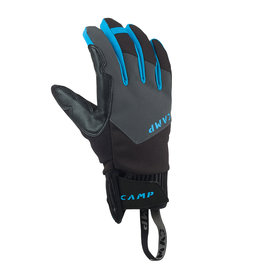 Camp Gants Camp G Tech Dry - Unisexe