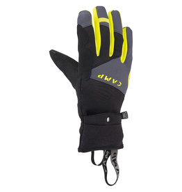 Camp Camp G Comp Warm Gloves - Unisex