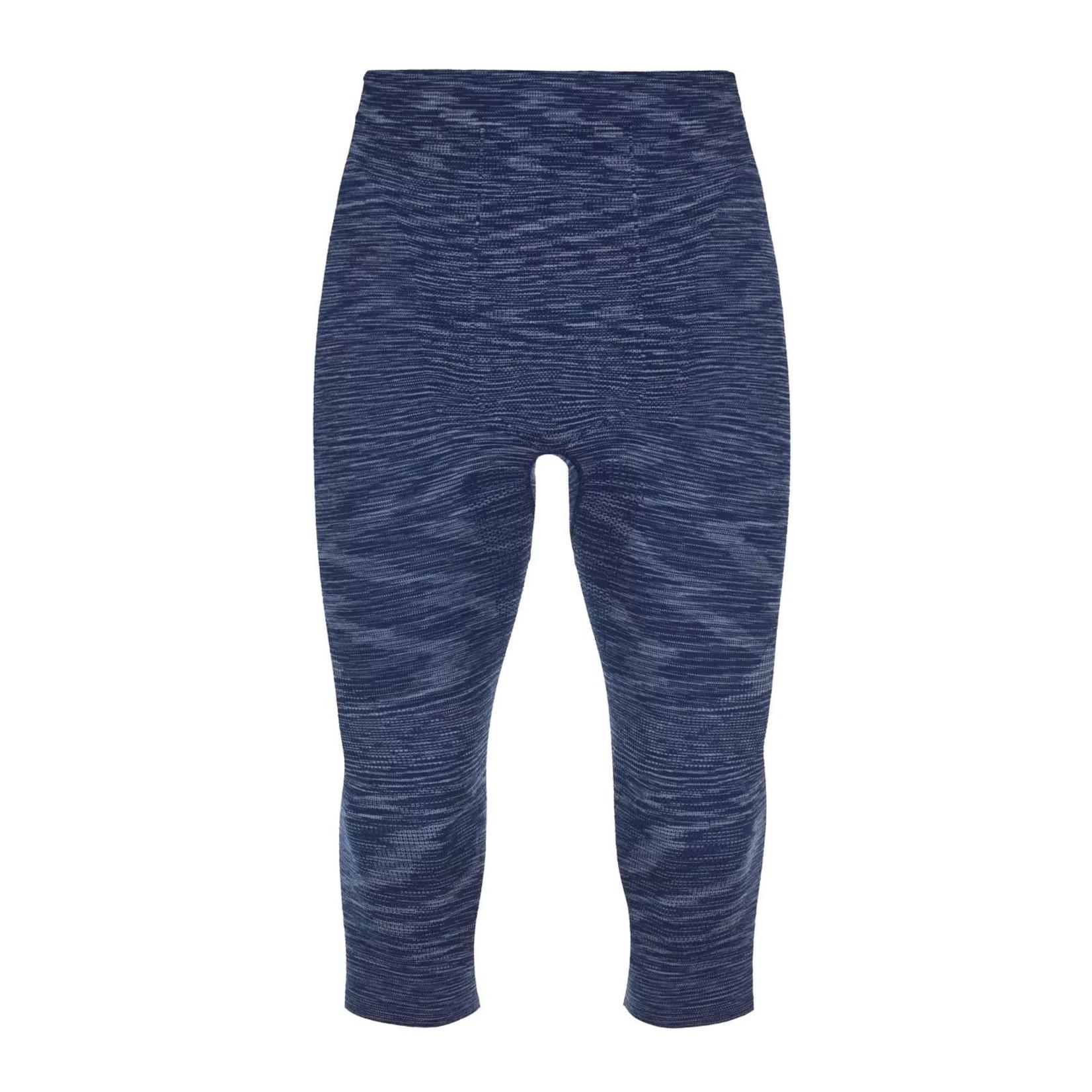 Ortovox Ortovox 230 Comp Short Pants - Men