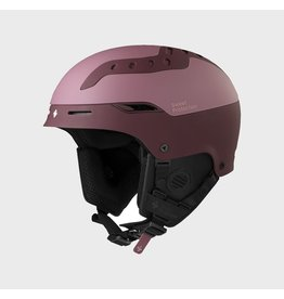 Sweet Protection Casque Sweet Protection Switcher - Unisexe