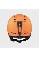 Sweet Protection SweeSweet Protection Switcher  Helmet - Unisex