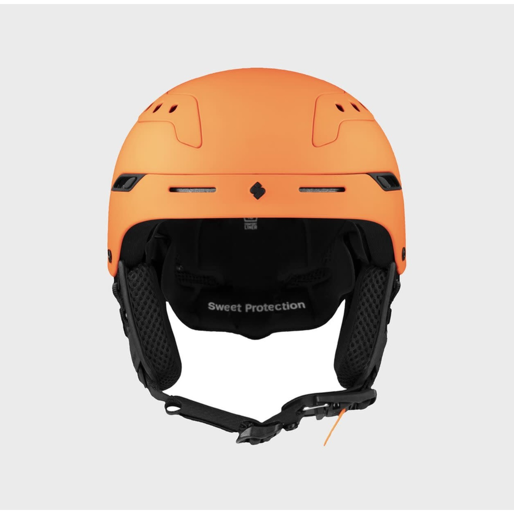 Casque Sweet Protection Switcher - Unisexe