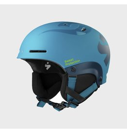 Sweet Protection Sweet Protection Blaster II JR Helmet - Youth