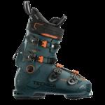 Tecnica Botte de ski Tecnica Cochise 110 - Homme