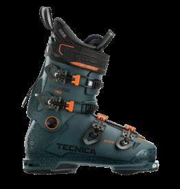 Tecnica Tecnica Cochise 110 Ski Boot - Men