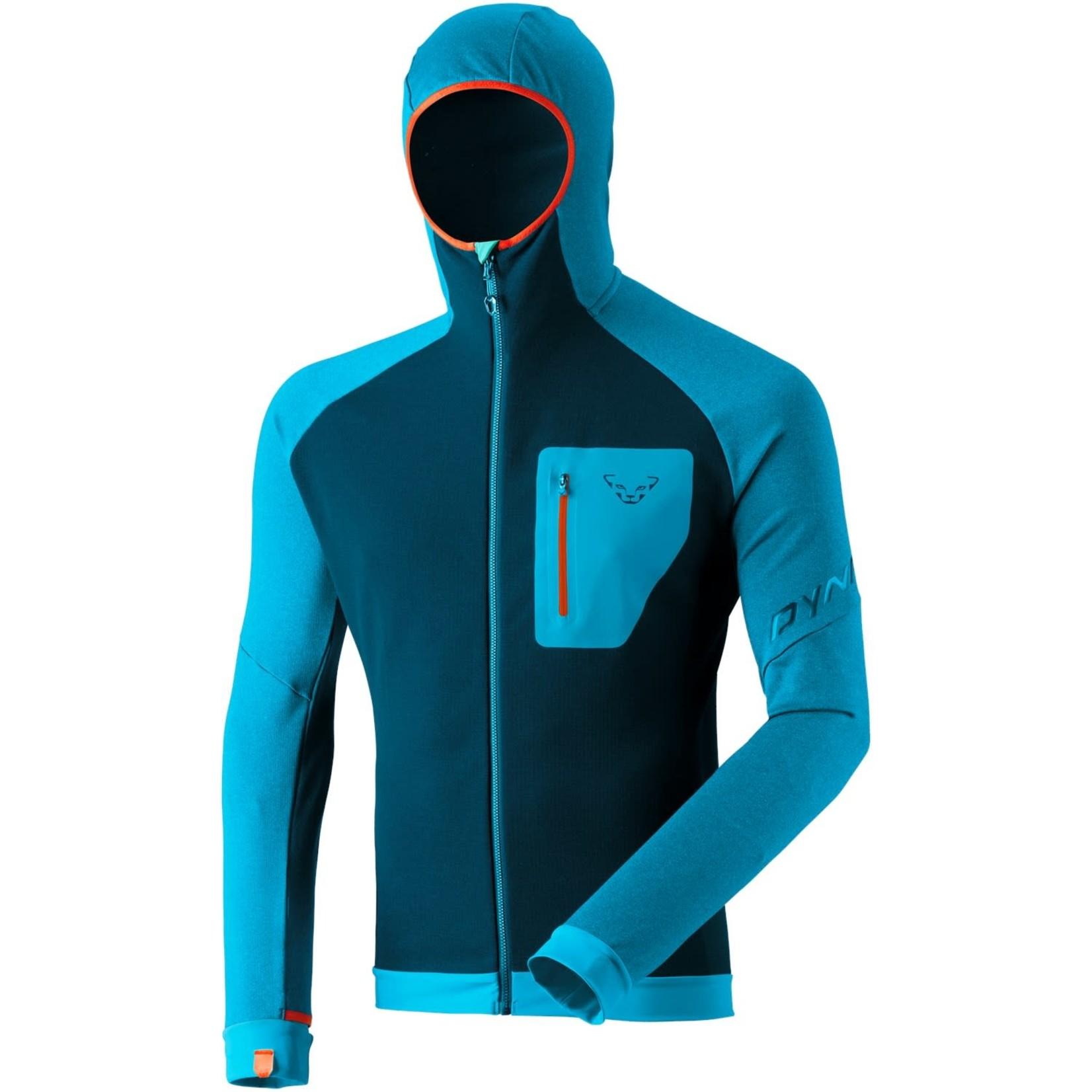 Dynafit Dynafit Radical Polartec Jacket - Men