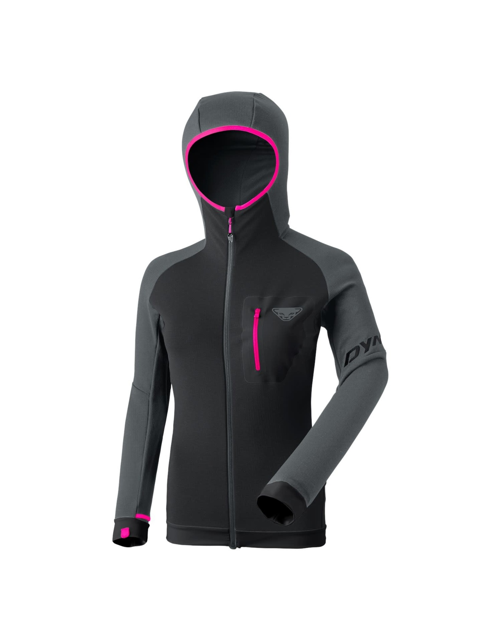 Dynafit Dynafit Radical Polartec Jacket - Women