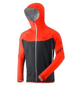 Dynafit Dynafit TLT 3L Jacket - Men