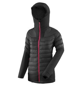 Dynafit Dynafit FT Insulation Jacket - Women