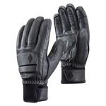 Black Diamond Black Diamond Spark Glove - Men