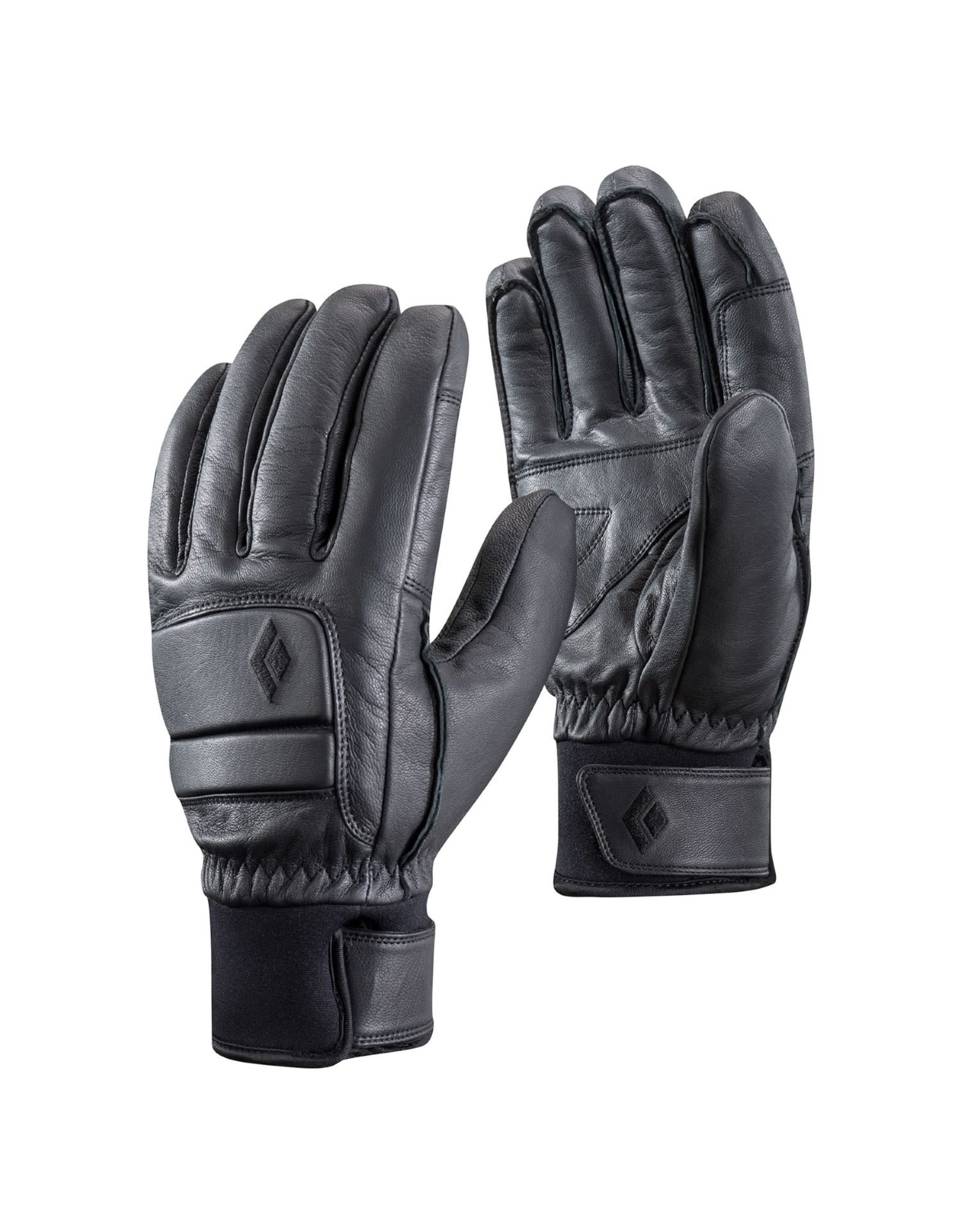 Black Diamond Black Diamond Spark Glove - Men
