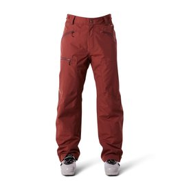 Flylow Flylow Cage Pant - Men