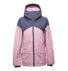 Flylow Flylow Sarah Insulated Jacket - Women