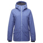 Flylow Flylow Sarah Insulated Jacket - Women