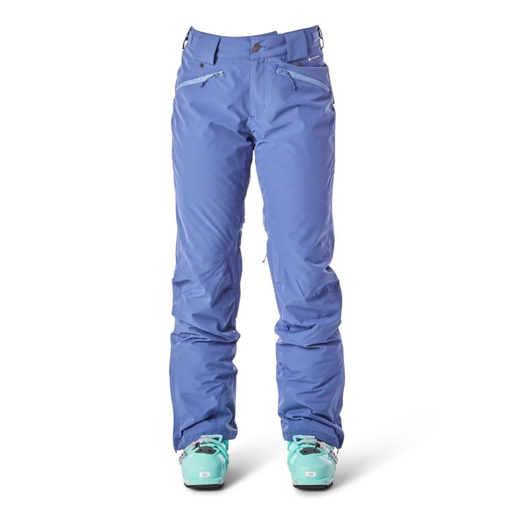 Flylow Pantalon de ski isolé Flylow Daisy - Femme