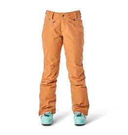 Flylow Flylow Daisy Insulated Ski Pant- Women